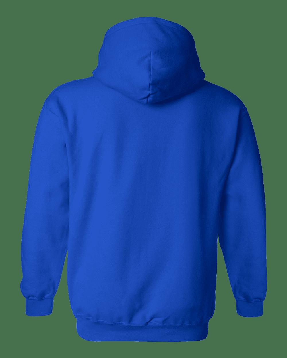 860d241baa165 6th Class Hoodies   Design 5 English - Hoodies.irish - Sixth Class ...